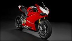 Panigale R 2017 Ducati