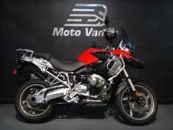 R1200GS 2010 BMW