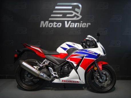CBR300R ABS 2015 Honda