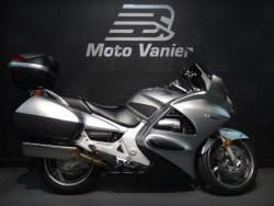 ST1300 2007 Honda
