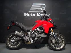 Multistrada 950 2017 Ducati
