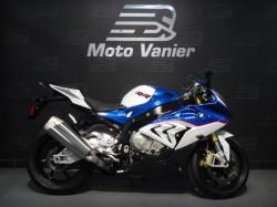 S1000RR 2015 BMW