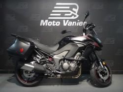 Versys 1000 ABS LT 2017 Démo Kawasaki