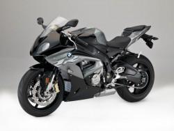 S1000RR 2018 BMW