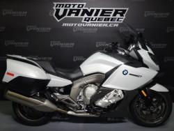 K1600GT 2012 BMW