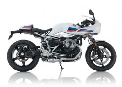 R NINE T RACER 2018 BMW