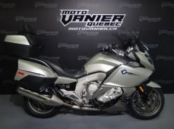 K1600GTL 2012 BMW