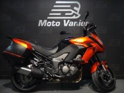 Versys 1000 ABS 2015 Kawasaki