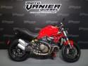 Monster 1200 2015 Ducati
