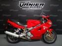 ST4 S 2003 Ducati