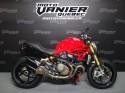 Monster 1200 S 2014 Ducati