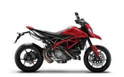 Hypermotard 950 2019 Ducati