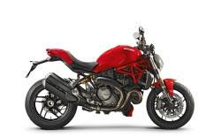 Monster 1200 2019 Ducati