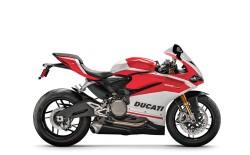 959 Panigale Corse 2019 Ducati