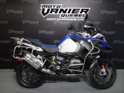 R1200GS ADVENTURE 2015 BMW