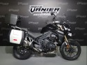 TIGER 1200 EXPLORER 2013 TRIUMPH