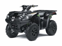 BRUTE FORCE 750 4X4i EPS 2020 KAWASAKI