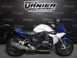 R1200RS 2016 BMW