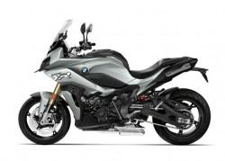 S1000XR 2020 BMW
