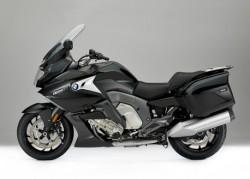 K1600GT 2019 BMW