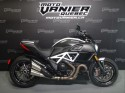 DIAVEL CARBON 2015 DUCATI