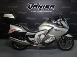 K1600GTL 2011 BMW