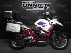 R1200GS 2012 BMW