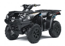 BRUTE FORCE 750 4x4i EPS 2021 KAWASAKI