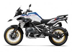 R1250GS 2020 BMW