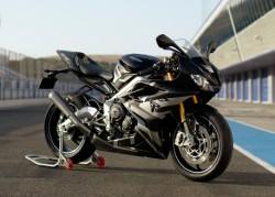 DAYTONA Moto2 2020 TRIUMPH