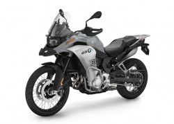 F850GS ADVENTURE 2021 BMW