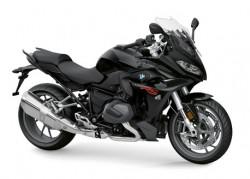 R1250RS 2021 BMW