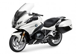 R1250RT 2021 BMW