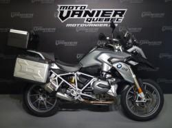 R1200GS LOW 2014 BMW
