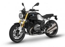 R nineT 2021 BMW