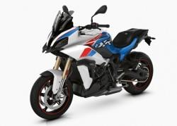 S1000XR 2021 BMW