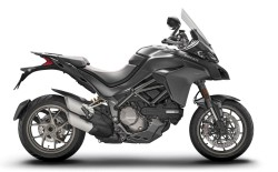 Multistrada 1260 S 2019 Ducati