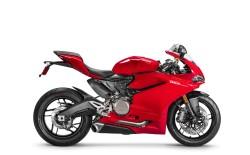 959 Panigale 2019 Ducati